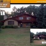 Cedar Home Demotte