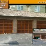 garage doors banda