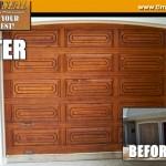 lutterbach garage doors