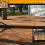 polkinghorn deck photo