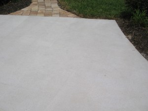 Indiana Fertilizer Stain Removal After