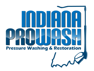 Indiana Pressure Washing