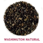 WashNatural