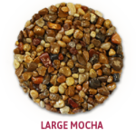 large-mocha