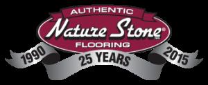 Nature Stone Indiana