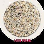 mini-pearl