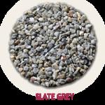 slate-grey-1 premium