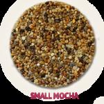 small-mocha